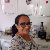 Vera L. M. Oliveira Andrade