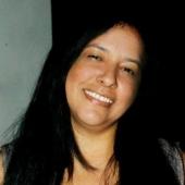 Roseli Costa da Silva
