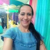 Janira Lima Silva