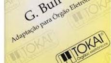G Bull