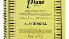2° Schmoll