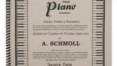 A. Schmoll Parte 03